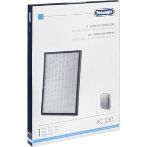 Filterset für AC230