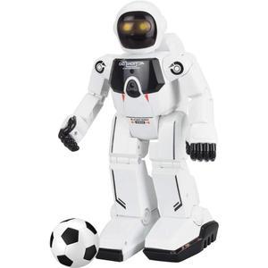 Roboter Program A Bot