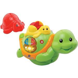Badespass Schildkröten DE