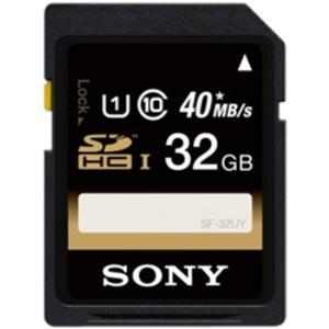 SDHC Card - 32GB