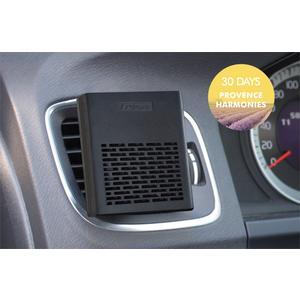 Duftgerät Pure Car