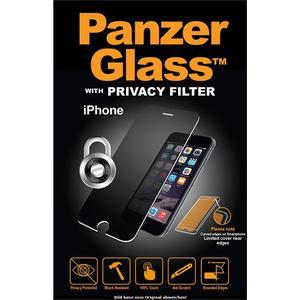 Displayschutz Privacy für iPhone 7
