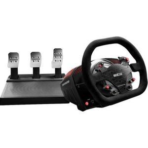 TX-XW Racing Wheel [XONE/PC]
