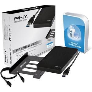 P-91008663-E-KIT - SSD Upgrade Kit
