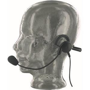 HS01 Sport Headset, zu ATT100, mit Nackenbügel,Mikrofon/Ohrhörer,zu ATT100