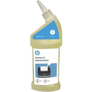 Shredder Oil [400 ml]