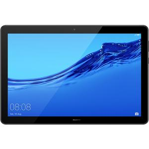"""MediaPad T5 (10.1"""", 3/64GB, WiFi) - schwarz"""
