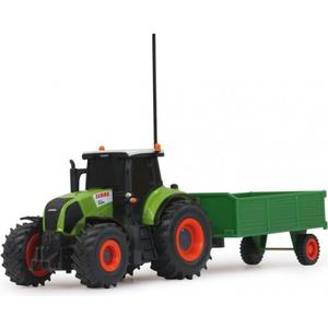 Claas RC Axion 850 (1:28)