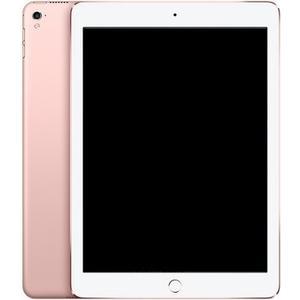 "iPad Pro 9.7"" WiFi + Cellular - 128GB - rosegold"
