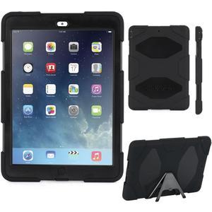Survivor Hülle für iPad Air