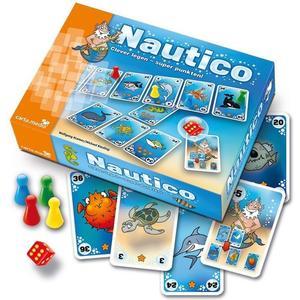 Nautico