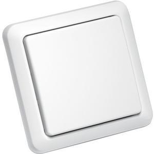 Funk-Wandsender YWT-8500 für alle Empfänger, zum Schalten od. Dimmen