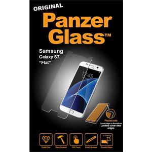 Displayschutz für Galaxy S7