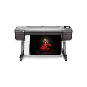 DESIGNJET Z9+DR 44IN PS PRINTE