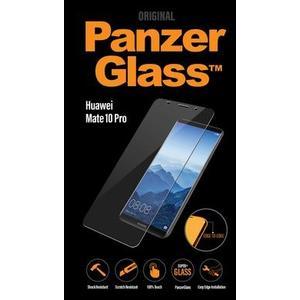 Displayschutz Clear für Huawei Mate 10 Pro