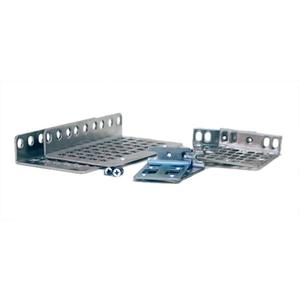 19 Inch Rackmount Kit Compact Switch
