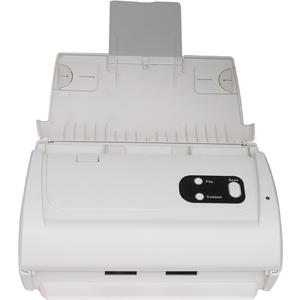 SmartOffice PS283