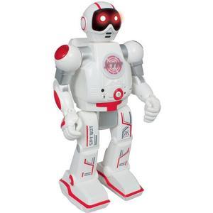 Roboter Spy Bot