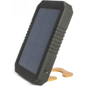 Magma Solar Power-Bank, 3'000mAh