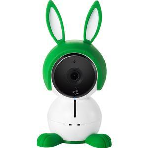 Baby - 1080p HD-Kamera-Sicherheitssystem