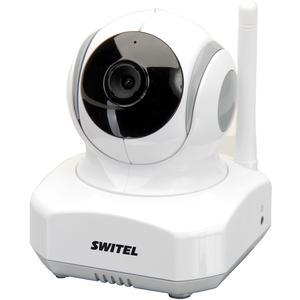 Baby-Überwachungssystem BSW100