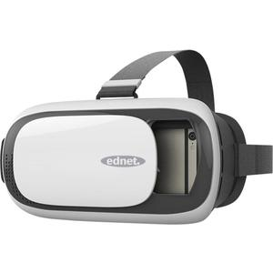 Virtual Reality (VR) Brille