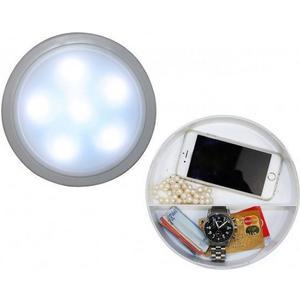 Lampe inkl 6 LEDs