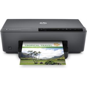 Officejet Pro 6230 ePrinter