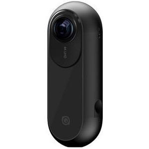 One 360 Grad Fotos und Videos für Iphone