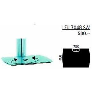 LFU 7048 SW