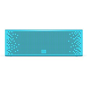 Mi Bluetooth Lautsprecher - blau