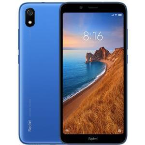Redmi 7A Dual SIM - 2/16GB - blau