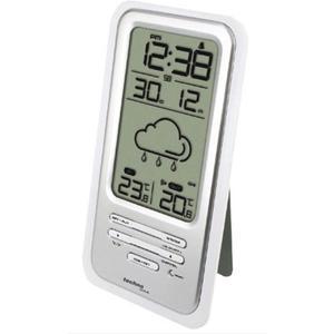 Wetterstation WS 6720