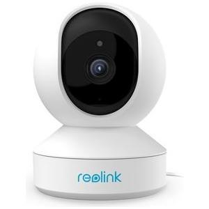 E1 Pro 5MP Überwachungskamera