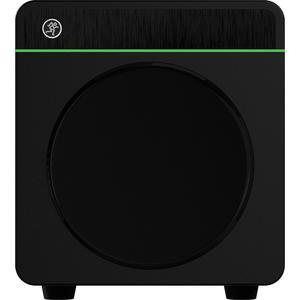 "CR8S-XBT - Multimedia Subwoofer, 8"", Bluetooth"