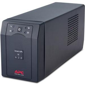 Smart-UPS SC 620VA Serial 230V