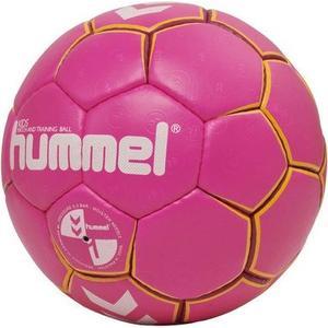 Handball Kids Gr. 1, pink
