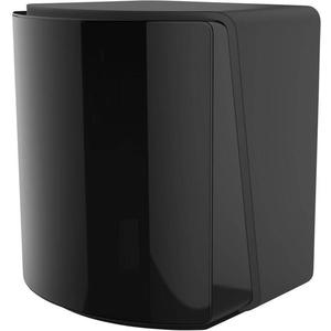 Vive Basisstation 2.0 (1 Stück) - schwarz