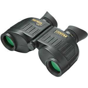Fernglas Nighthunter Xtreme 8x30 Vergrösserung 8-fach, 538g, 170x127x60mm