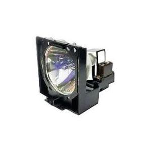 Ersatzlampe für Hitachi