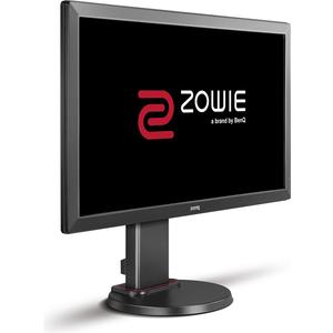 "Zowie RL2460 (24"", Full HD)"