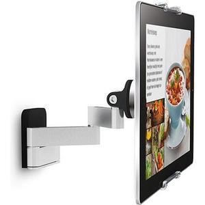 TMS 1030 Universal Tablet Wandhalterung mit Schwenkarm