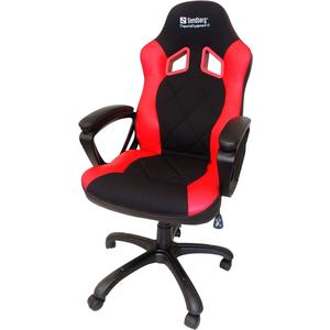 Warrior Gaming Chair