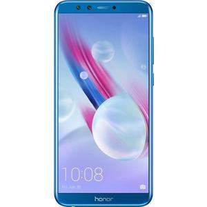 9 Lite Dual SIM - 32GB - blau