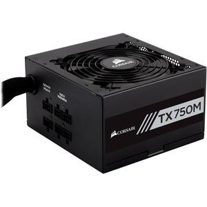 TX750M - 750 Watt