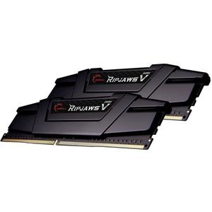 Ripjaws V - 32GB (2x16GB) DDR4-3200