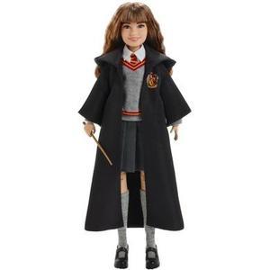 HP Hermine Granger Puppe Ab 4 Jahren