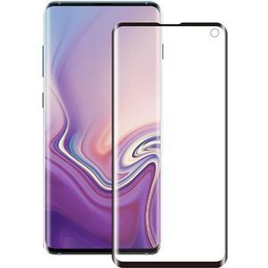 Display-Glas Samsung Galaxy S10e