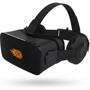 2.5K VR Headset