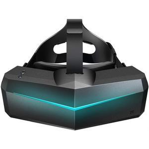 5K XR VR Headset